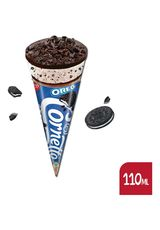 Ice Cream Cornetto Disc