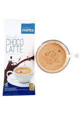 Melts Smooth Choco Latte