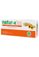 Vitamin E 300 Daily Nourishing