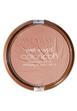 COLOR ICON BRONZER E740
