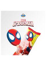 Ice Cream Spiderman
