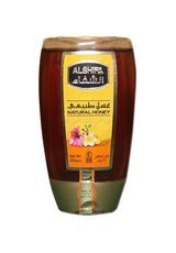 NATURAL HONEY (SQUEEZE)