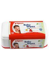 BABY WIPES 82'S