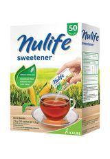 Sweetener 50'S