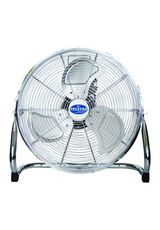 EXTRA STRONG POWERFUL FAN 18""