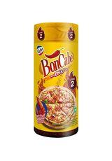 Bon Cabe Sambal Tabur