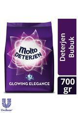 Detergent Powder (95028)