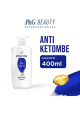 Shampoo Pro-V (New I)