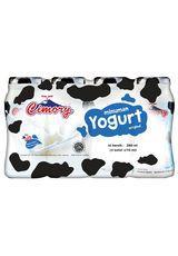 Yoghurt Drink