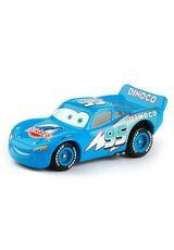 CARS LIGHTNING MACQUEEN DINOCO C-02