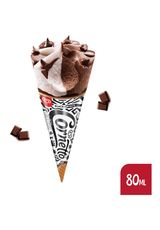 Ice Cream Cornetto Junior