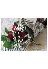 Trio Roses