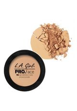 PRO FACE POWDER