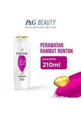 Shampoo Pro-V