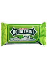 Doublemint Thin Mints