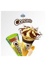 Ice Cream Concerto
