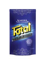Detergent Liquid Almeera