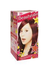 Hair Color R7