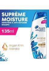 Shampoo Supreme