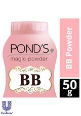Magic Powder Bb