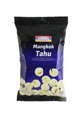 Snack Mangkok Tahu (New)
