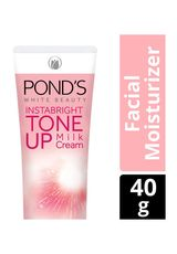 WHT BEAUTY INSTABRIGHT TONE UP