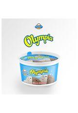Ice Cream Olympia