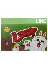 LOOP X LINE