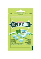 Doublemint Chewy Mints