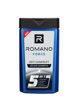 Shampoo Anti Dandruff Force