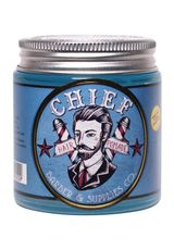 POMADE WATER BASED