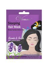 SLEEPING HAIR MASK