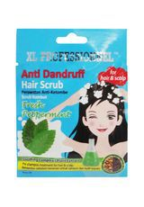 HAIR SCRUB HAIR LOSS CARE
