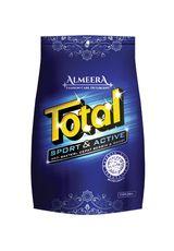 Detergent Powder Almeera