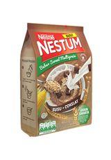 Bubur Cereal Multigrain
