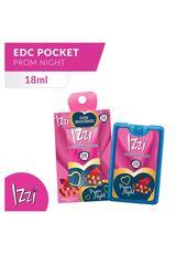Pocket Eau De Cologne Love