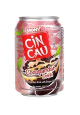 Cin Cau Drink