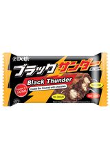 Black Thunder Choco