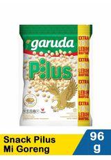 Snack Pilus