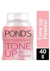 Instabright Tone Up Bb Powder