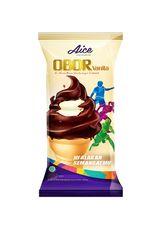 Ice Cream Obor