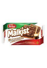 Crackers Malkist