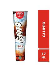 Ice Cream Calippo