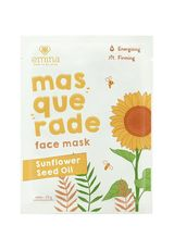 Masquerade Face Mask