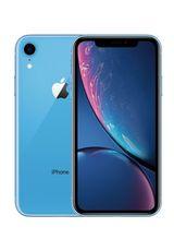 SMARTPHONE [64 GB] IPHONE XR B