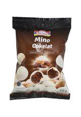 Snack Mino