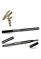 SCULPTING EYEBROW PENCIL