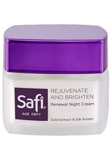 Age Defy Renewal Night Cream