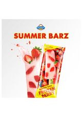 Ice Cream Summer Barz