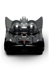 Batmobile 1961-66